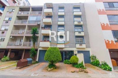 Apartamento Em Centro Com 1 Dormitório - Vr29290