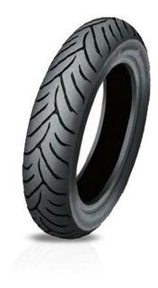 Cubierta Dunlop Scootsmart 110/70-12 (47l)