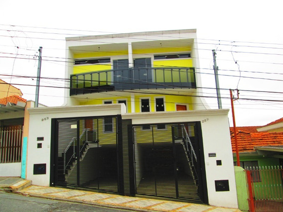 Casa - Ca01591 - 34298679