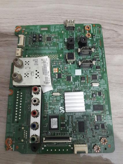 Placa Principal Samsung Un32/40eh4000g