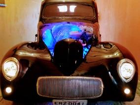 Ford Coupê