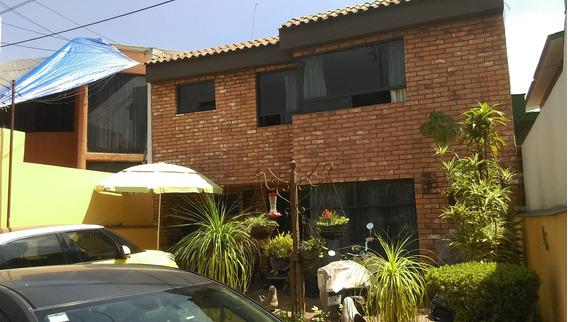 Preciosa Y Funcional Casa En Conjunto Cerrado