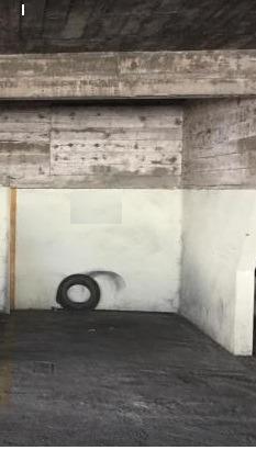 Alquilo Cochera Gal. Libertador Colonia 932 - Varias