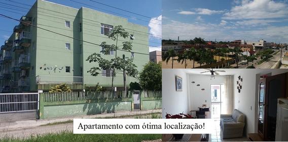 Apartamento - 549a - 67695612