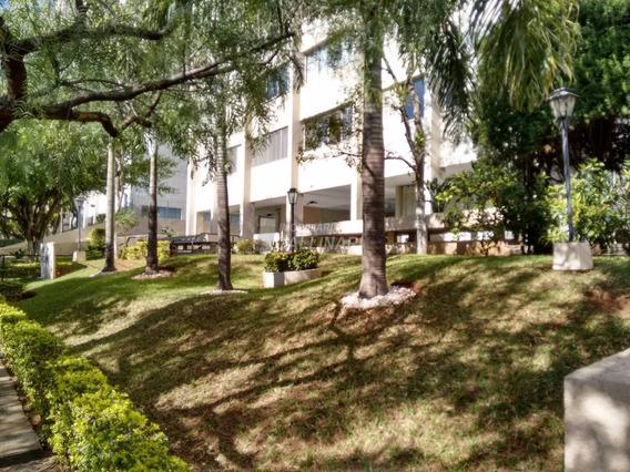 Apartamento À Venda Em Jardim Chapadão - Ap164383