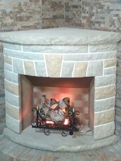 Hogares A Gas Guillon Estufas Y Calefactores En Mercado Libre