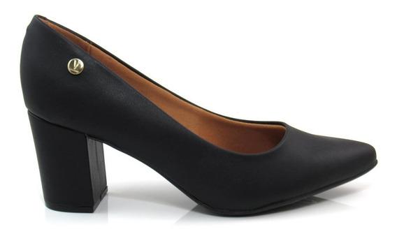 Zapato Art 1290400 Marca Vizzano Importado De Brasil