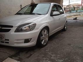 Chevrolet Celta Lt Vhce