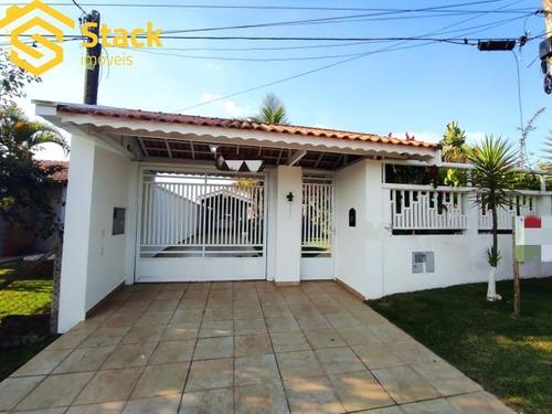 Porteira Fechada!! Casa De Condomínio Fechado 4 Suítes - Parque Da Fazenda Itatiba/jundiaí-sp - Ca01828
