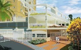 Apartamento 3 Dormitórios 1 Suite 2 Vagas No Butantã 77 M² - 5293