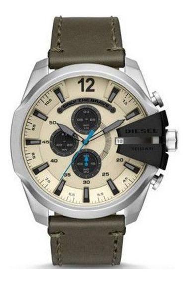 Relógio Masculino Diesel Dz4464
