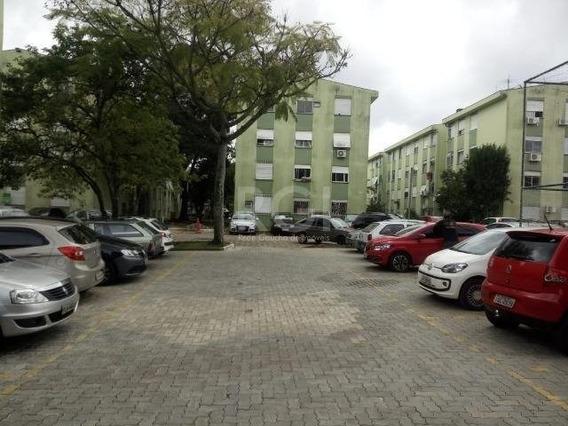 Apartamento Em Vila Nova Com 3 Dormitórios - Li50879001