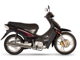 Corven Energy 110 12 Ctas $2791 Motoroma