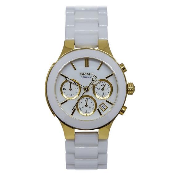 Relógio Dkny 4913