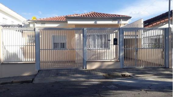 Casa-são Paulo-tremembé   Ref.: 170-im240820 - 170-im240820
