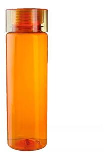Cilindro Anfora Termo Tapa Colores Lake Botella Promocional