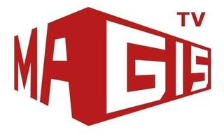 Magistv Argentina - Android