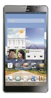 Huawei Ascend Mate 8 GB Negro cristal 2 GB RAM