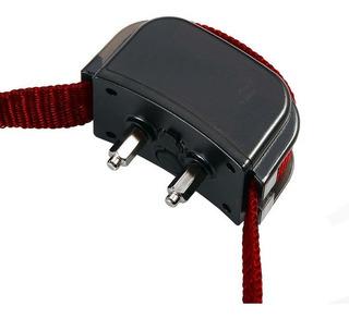 Collar Adicional Adiestramiento It498 (sin Cable De Carga)
