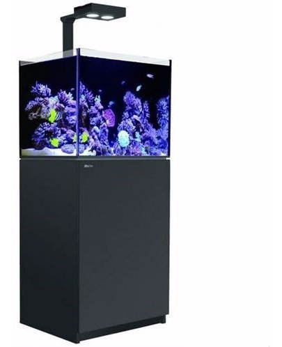 Aquario Red Sea Reefer System - Deluxe 170 Com Hydra 26hd
