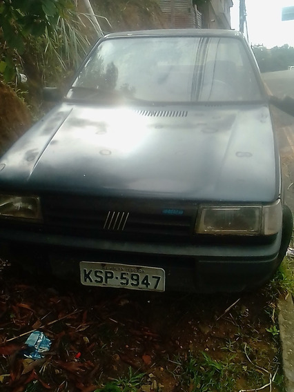 Fiat Premio 85/86