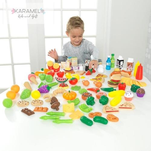 Accesorios De Cocina Para Niños