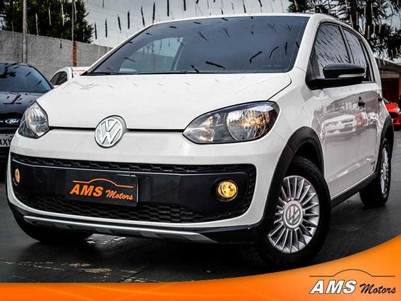 Volkswagen Up Track 1.0 12v 5p