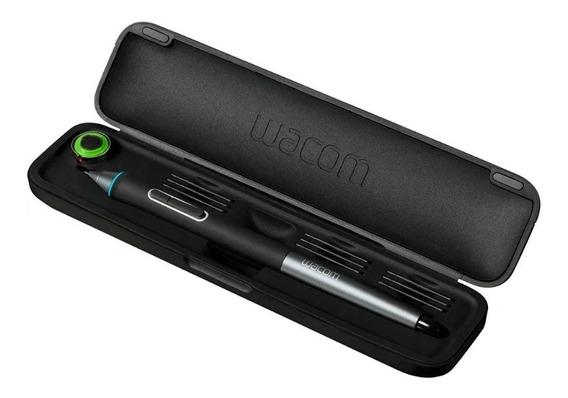 Caneta Para Mesa Digitalizadora Wacom Pro Pen Kp-503e