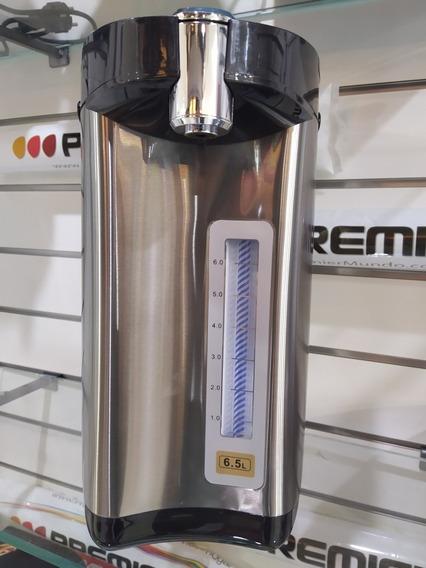 Garrafa Térmica Elétrica 6,5l Automática 220v