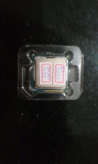 Core I3 3210
