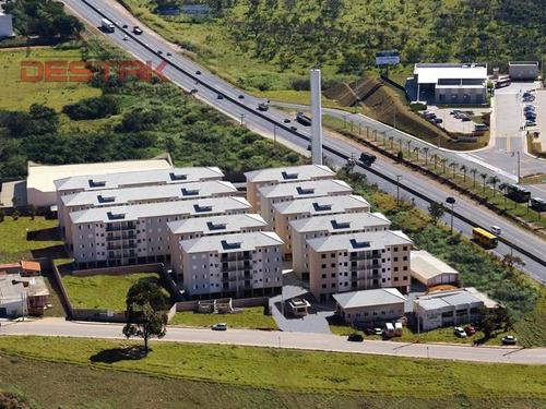 Ref.: 3119 - Apartamento Em Jundiaí Para Venda - V3119