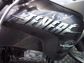 Yamaha Super Tenere 250 En Motolandia Retira En El Acto