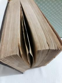 Biblia Sagrada 11°edição Claret1967 No Estado-leia Descrição