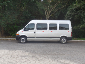 Van Van Executiva Micro Van Van A Venda Master
