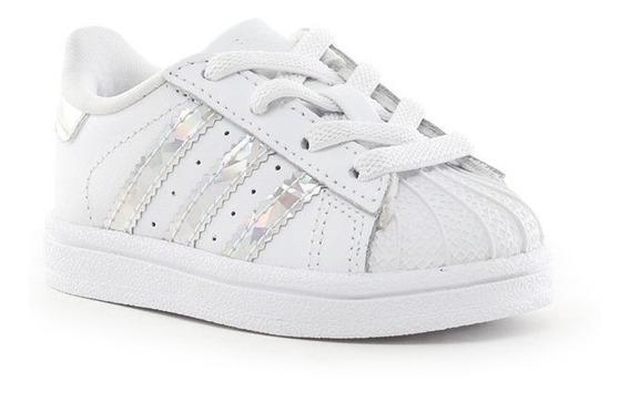 Zapatillas Superstar El I adidas Originals Tienda Oficial