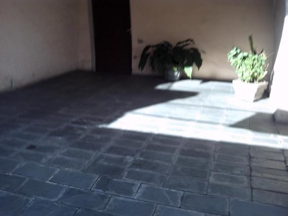 Casa Comercial Com 4 Quartos Para Comprar No Sagrada Família Em Belo Horizonte/mg - 16185