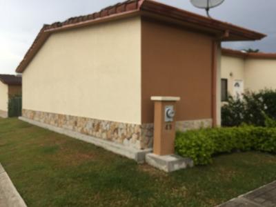 Casa De 2 Habitaciones¡