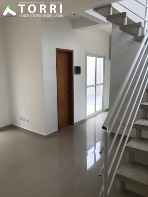 Casa - Ca01439 - 33749155