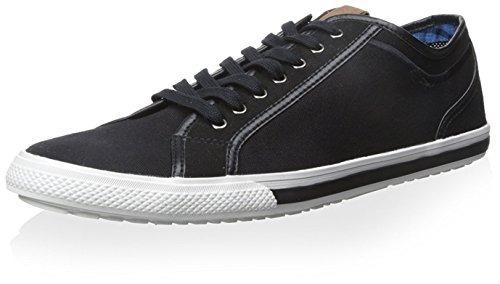 Zapato Deportivo Hombre (talla Col 42 / 10.5us) Ben Sherman