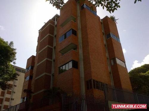 Apartamentos En Venta  Código  Ic 19-3491