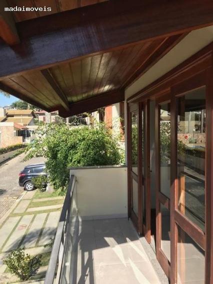 Casa Em Condomínio Para Locação Em Mogi Das Cruzes, Vila Oliveira, 3 Dormitórios, 1 Suíte, 4 Banheiros, 3 Vagas - 2152_2-937629