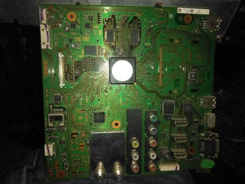 Imagen 1 de 1 de Reparacion Televisores Led
