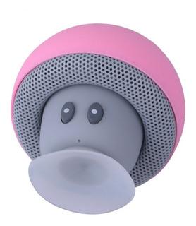 Parlante Bluetooth Hongito
