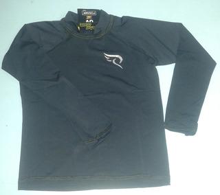 Camisa Infantil De Proteção Uv50