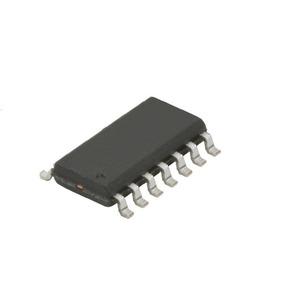 Transistor Irlr8729 Novo Original 10 Peças