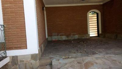 Casa Na Cidade Jardim - Ca5444