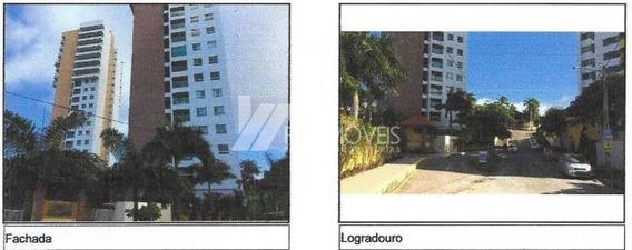 Rua Antonio Madruga, Capim Macio, Natal - 204876
