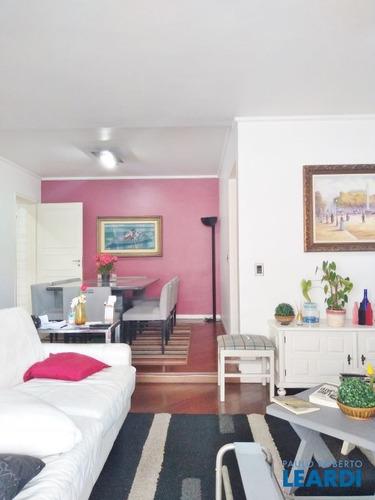 Imagem 1 de 15 de Apartamento - Perdizes  - Sp - 571160