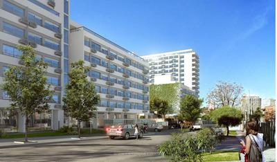 Apartamento Tower Sky Campiglia Urgente Vendo