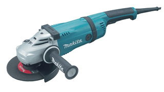 Amoladora Angular Makita Ga7040s 2600w 7 8500rpm China